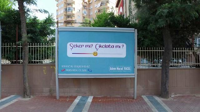 Bayrama esprili mesajlar