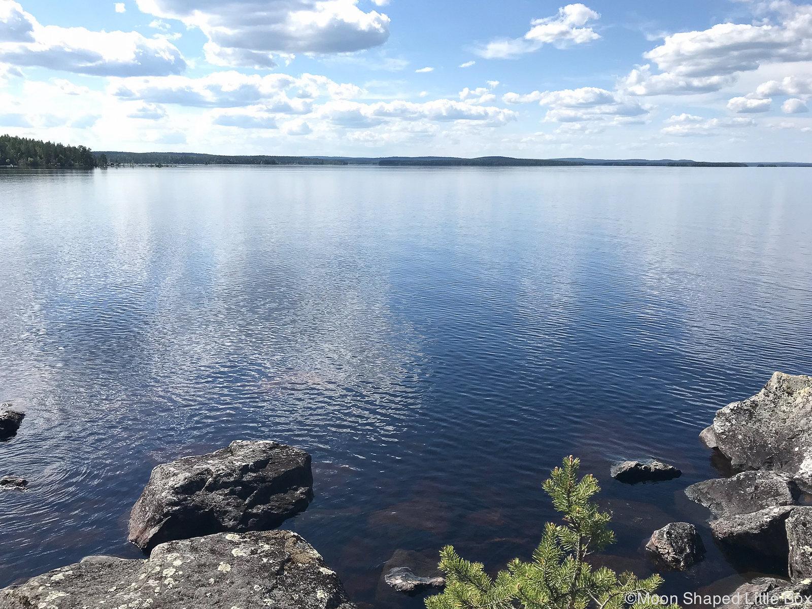 Paalasmaa_Juuka_Kalliot