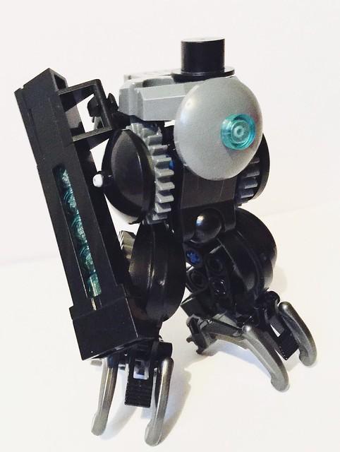 Carbon (BIO-CUP preliminaries), Apple iPhone 6 Plus, iPhone 6 Plus back camera 4.15mm f/2.2