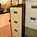 3 dwr filing cabinet E70