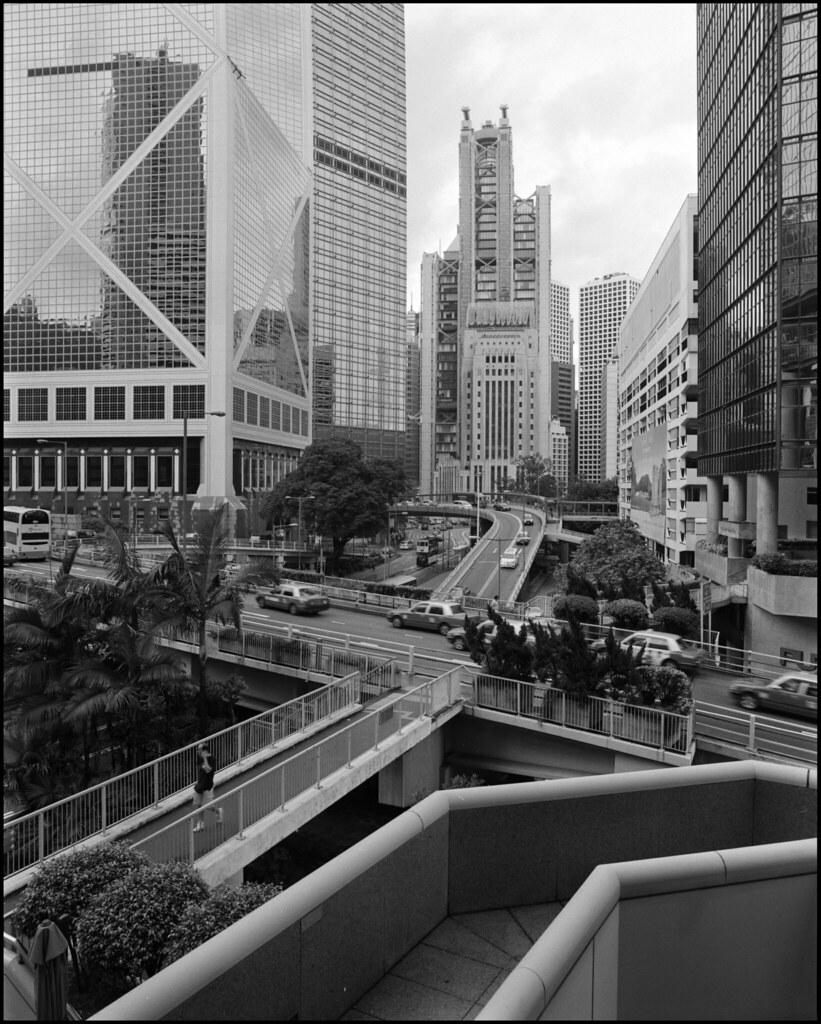 hongkong_scan-2018-06-19-0003-1
