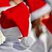 Missing Christmas in June por Blas Torillo
