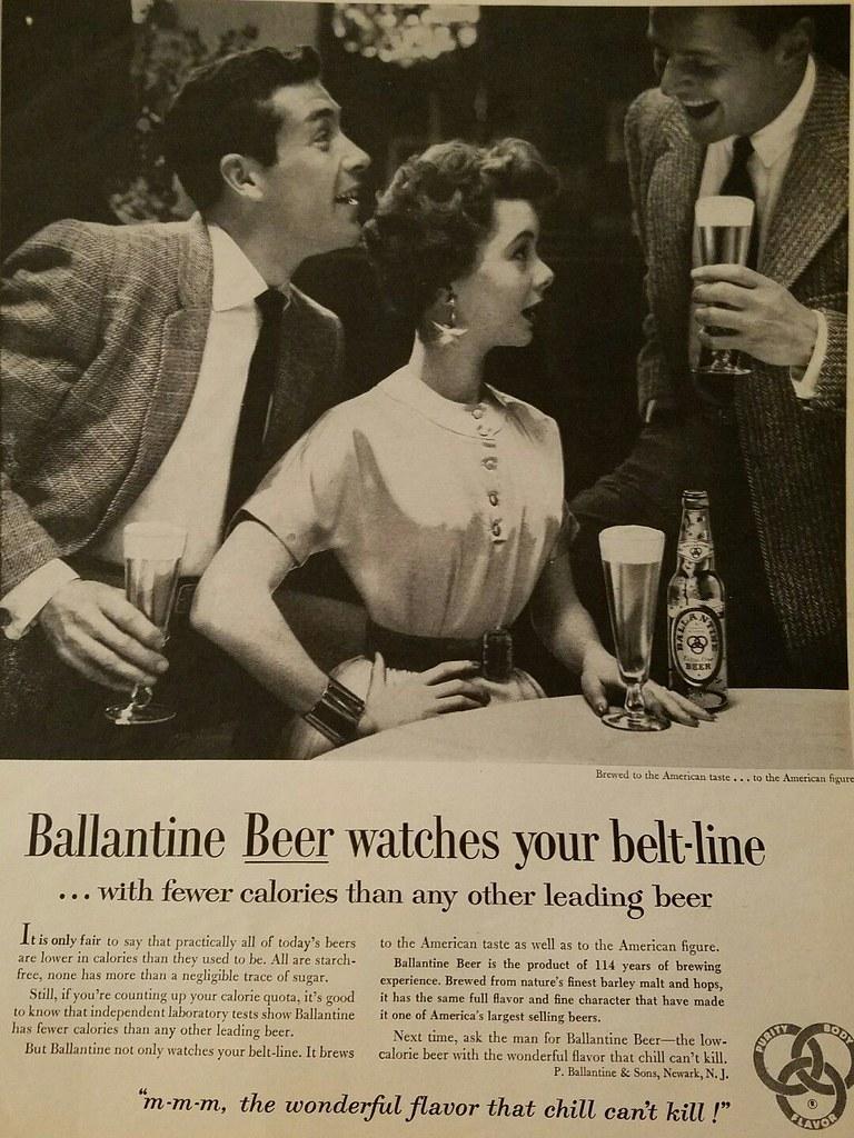 Ballantine-1955-belt-line