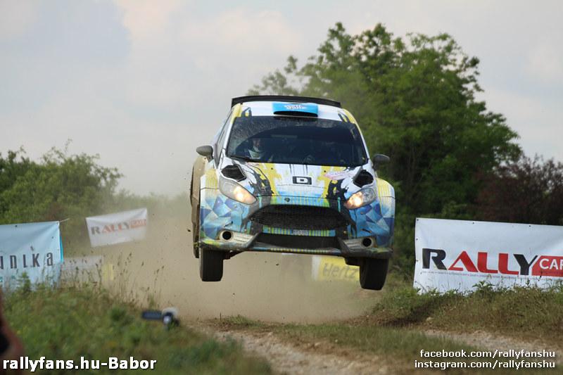 RallyFans.hu-12818