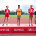 ActiveSG Athletics Club - Mini Competition - 26-May-2018