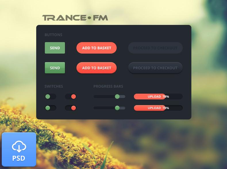 trance_element