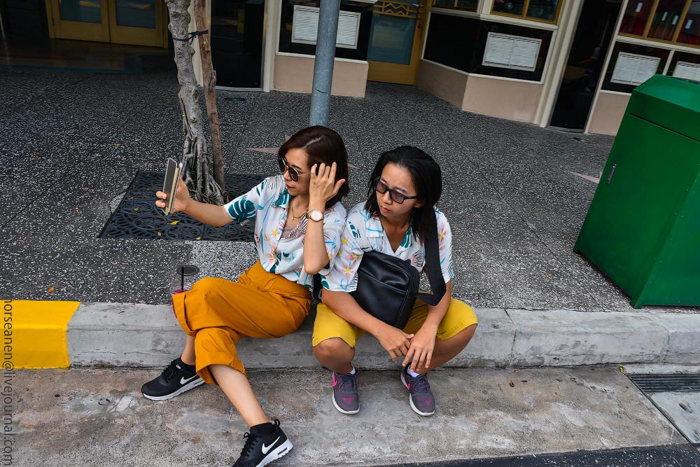 Singapore-people-(44)