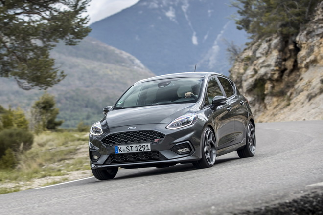 Ford-Fiesta-ST-2018-Test-Review-10