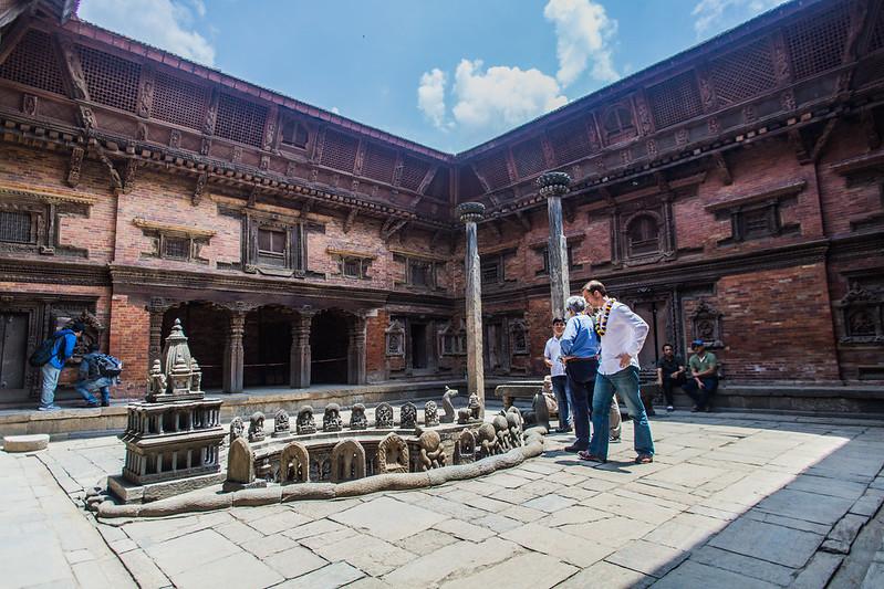 Nepal 2018_-51