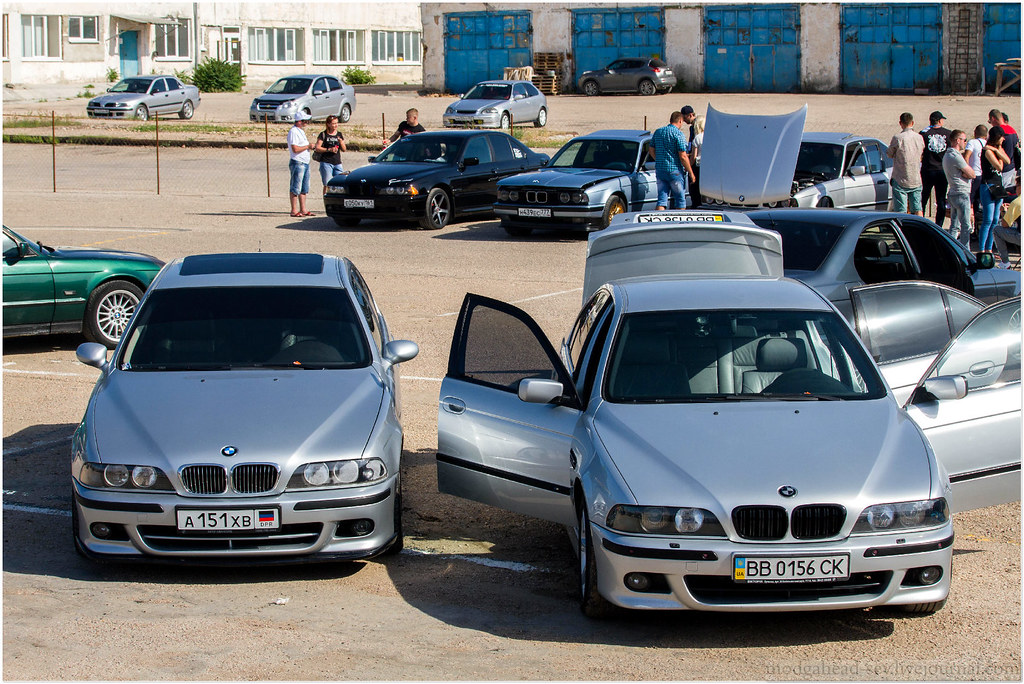 BMWfest-2268