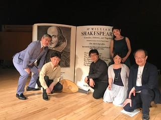 20180529_hoboNichi_Shakespear
