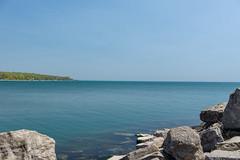 Ashbridges Bay (3 of 18)