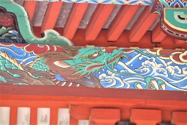 rokuhara034