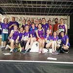 St. Andriesrun - 3 juni 2018