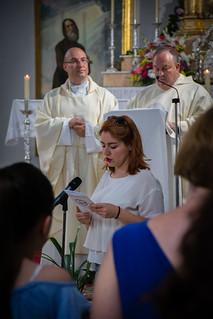 Confirmación Santísima Trinidad 2018-47