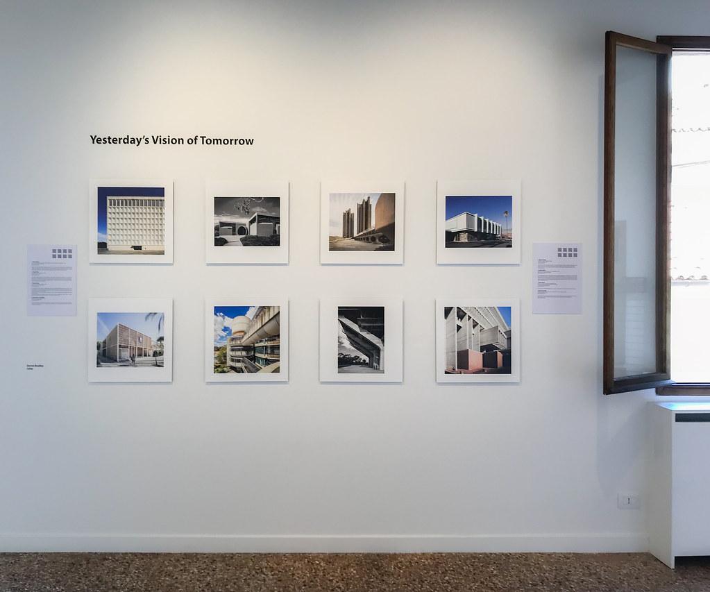 bradley exhibit venice biennale 1