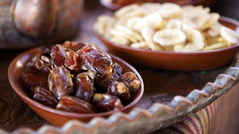 Dampak Buruk Puasa Ramadhan