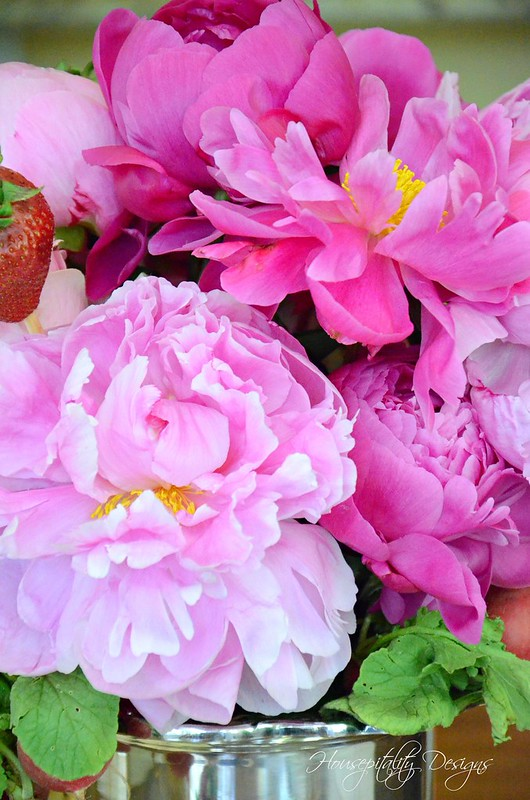 Peonies-Housepitality Designs-2