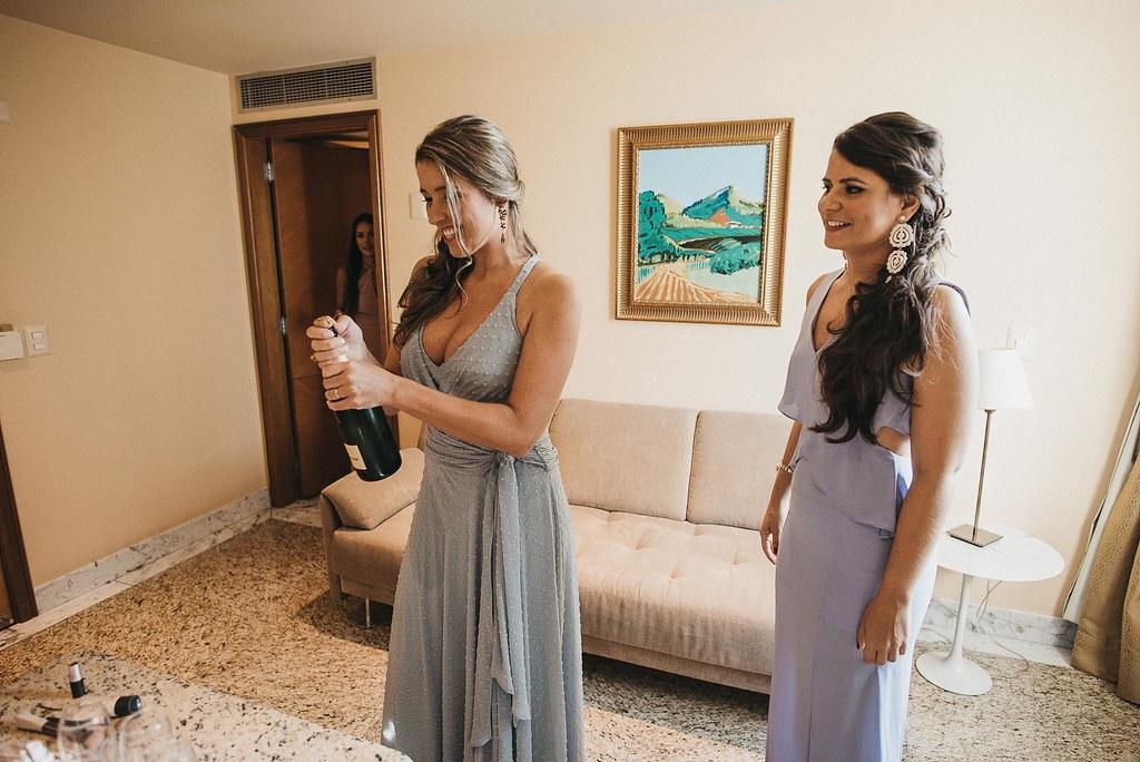 54_Luiza+Brunno_BaixaRESBlog