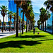 Walking-the-Streets-of-Barcelona-290