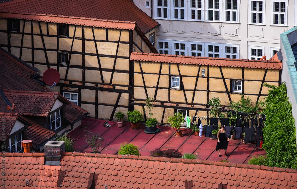 Bamberg-(50)