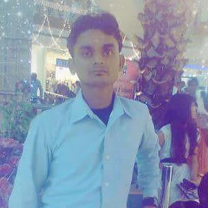 Rakesh Kumar Mistri (12)