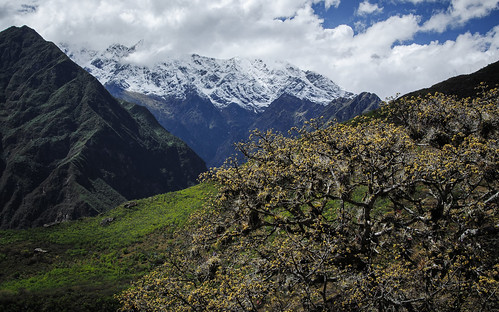 ©sébmar flickrcomsebmar trek 9landscape montagne choquequirao perou andes instasebas ameriquelatine americalatina latinamerica nature apurímac pérou pe