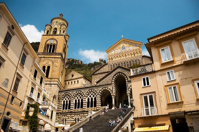 280_DSC_0099_Amalfi_cattedrale