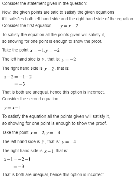 algebra-1-common-core-answers-chapter-2-solving-equations-exercise-2-6-46E