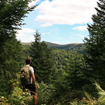16-Je vois la vie en Vosges