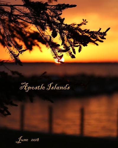 apostle_islands_18__01