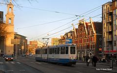 Tram, 9 6-2-2014