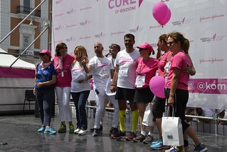 Race for the cure Casamassima (1)