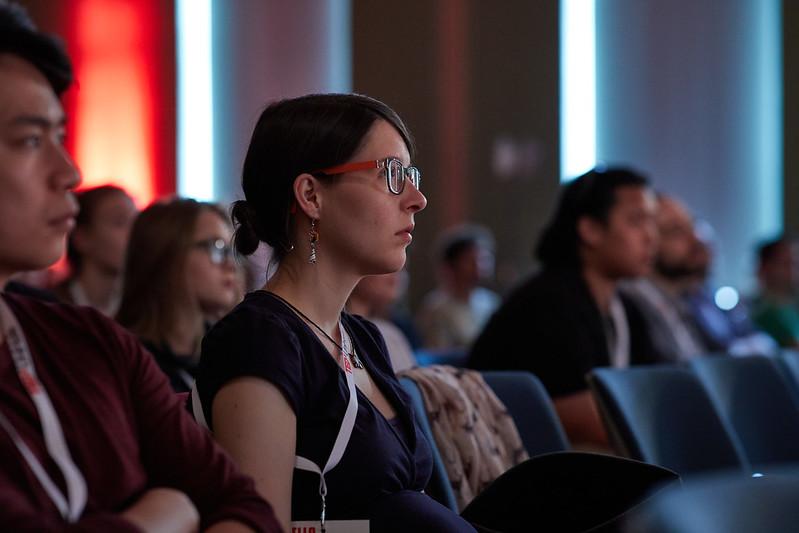 TEDx_2018_0254_