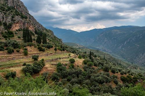 горныйпейзаж греция mountainlandscape greece fokida decentralizedadministrationof decentralizedadministrationofthessalyandcentralgreece gr