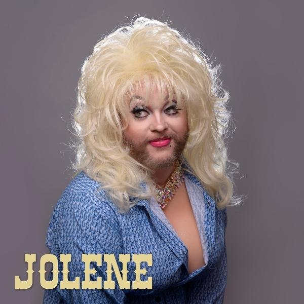 Radical Face - Jolene