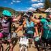 XC Mountain Bike - 2018 GoPro Mountain Games