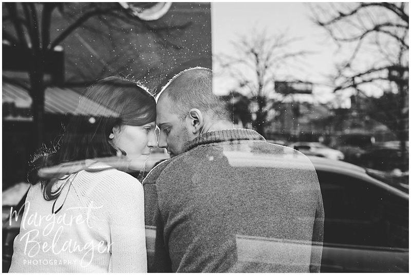 Faneuil-Hall-engagement-session-02