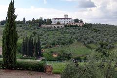 Villa Northwest View