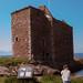 West Kilbride Landmarks (53)