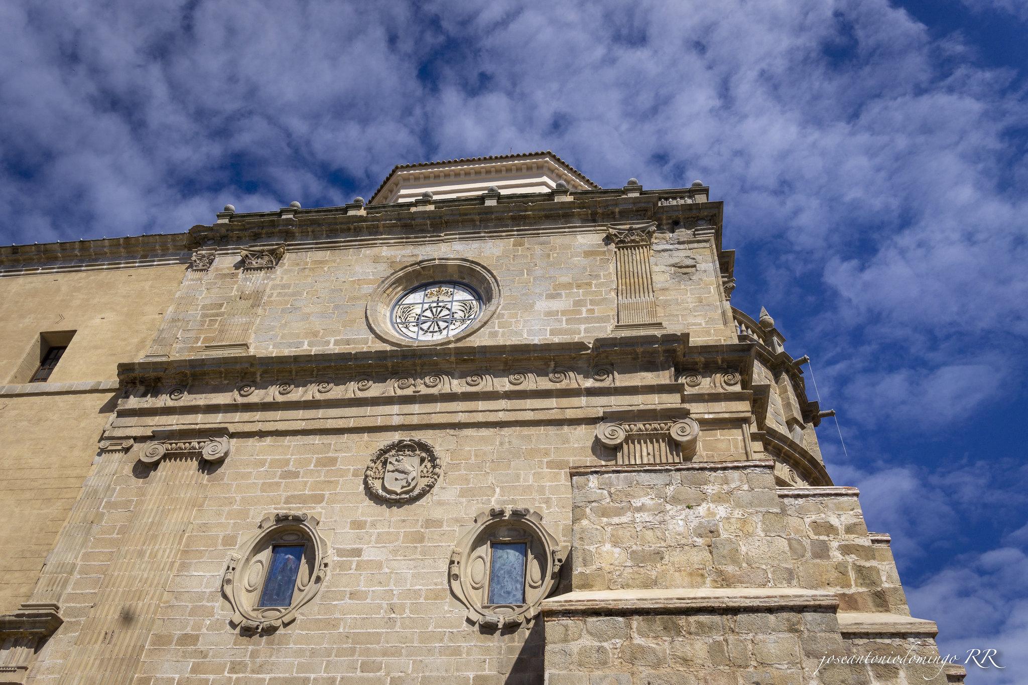 Iglesia de San Prudencio