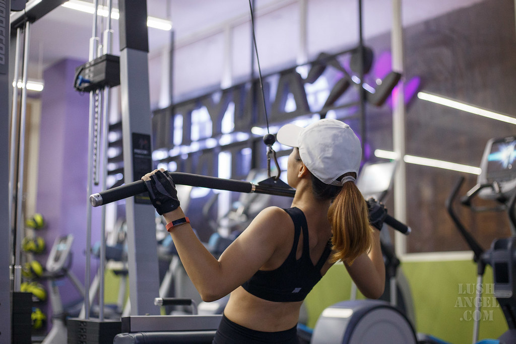 anytime-fitness-libis