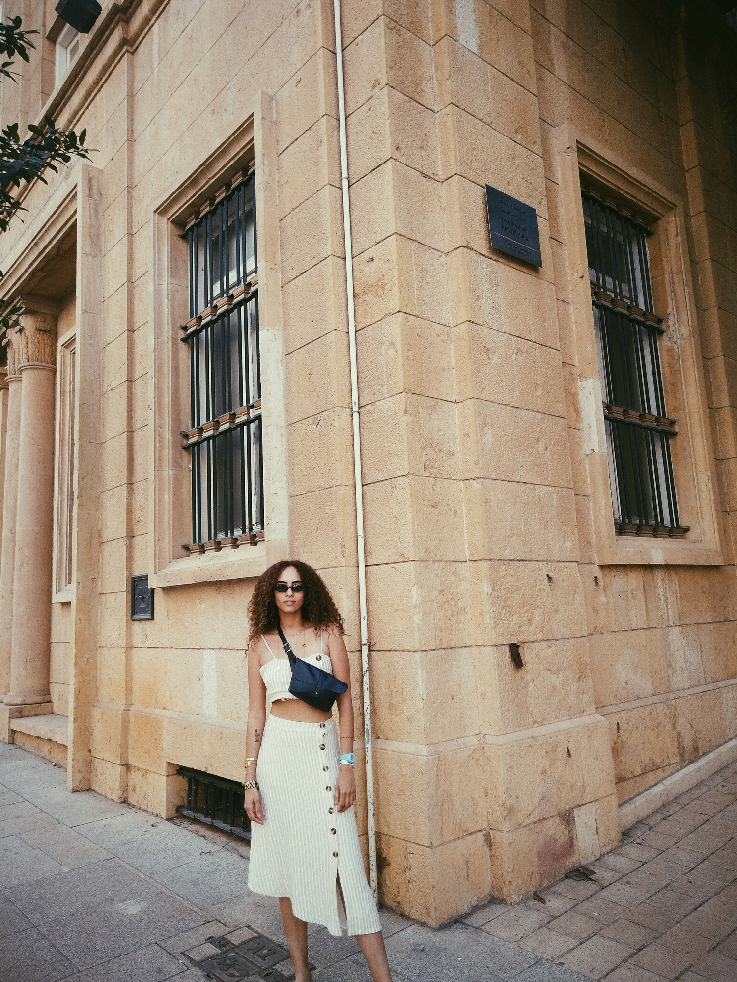Beirut I (13)