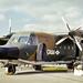 CASA C.212 Aviocar 200 ECT-134 Farnborough 2-9-86