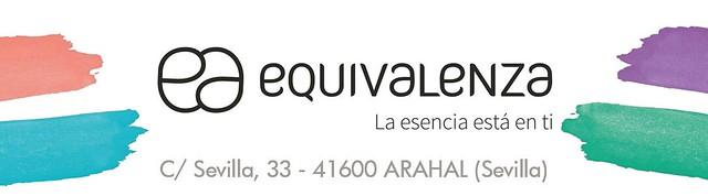 AionSur 28792288478_ef508c611c_z El Hospital Militar de Ceuta revive en un convento de Arahal Arahal
