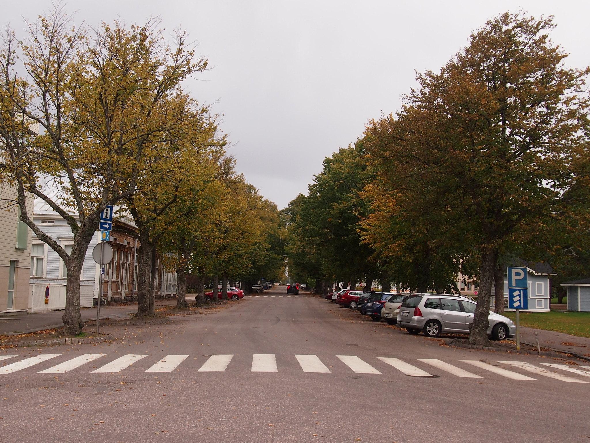 Hanko_Ikkunalla_blog17