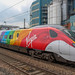Virgin Trains 390045