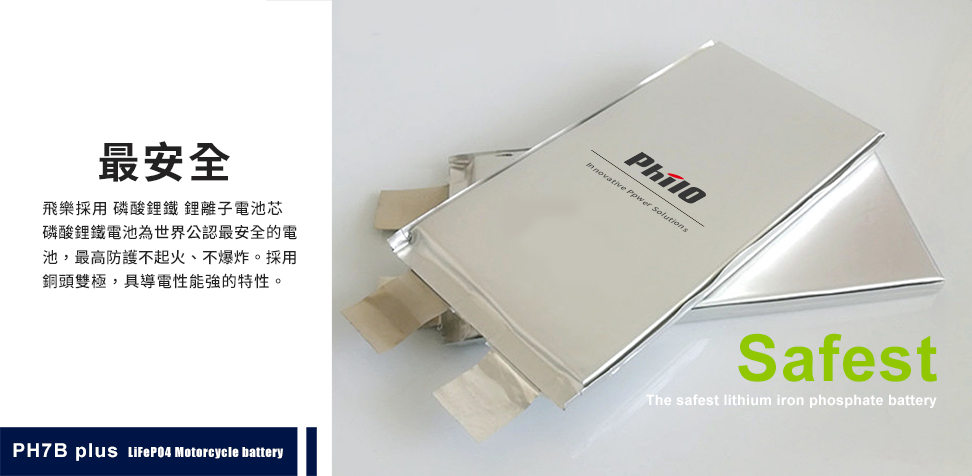 PH7B+_03