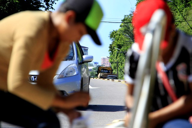 12-06-18-Ação do Dia Combate ao Trabalho Infantil
