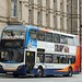 Stagecoach 19044 SN56AWU Liverpool 8 June 2018